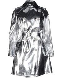Overcoats medium 873117