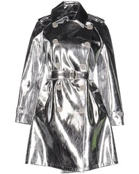 Overcoats medium 873118