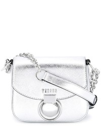 Chain strap crossbody bag medium 965354