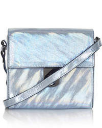 Topshop Fairytale Crossbody Bag