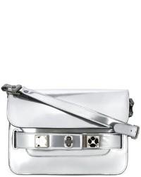 Mini ps11 shoulder bag medium 742349