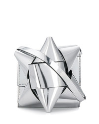 MM6 MAISON MARGIELA Bow Belt Bag