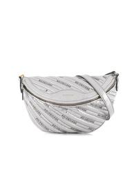 Balenciaga Souvenir Belt Bag