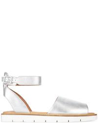 dafbc130d715 ... Clarks Artisan Lydie Hala Flat Sandals