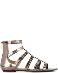 Nix sandals medium 3667476