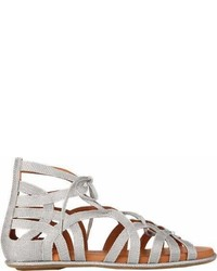 Gentle Souls Break My Heart Gladiator Sandal