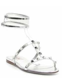 Valentino Garavani Moonwalk Gladiator Sandals