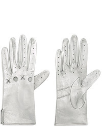 Yestadt millinery xoxo driving gloves medium 6860888