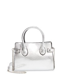 Topshop Paris Mini Tote