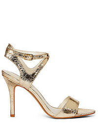 a27b398f1f0 ... jcpenney Ana Ana Hollie Strappy High Heel Sandals