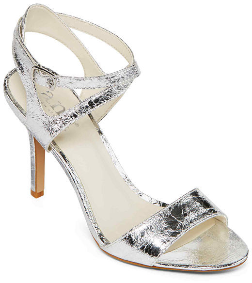77c35e826cd32 ... jcpenney Ana Ana Hollie Strappy High Heel Sandals ...