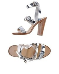 Dsquared2 High Heeled Sandals Item 44611943