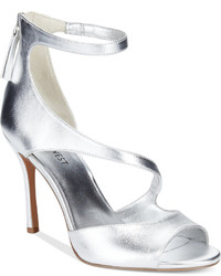 Nine West Festivitie High Heel Evening Sandals