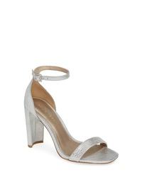Pelle Moda Gabi Sandal