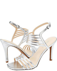 Nine West Katherena