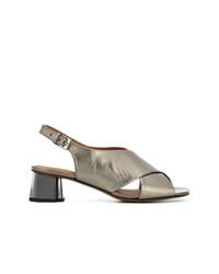Clergerie Laora Sandals