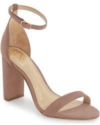 Vince Camuto Mairana Ankle Strap Sandal