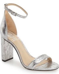 Vince Camuto Mairana Ankle Strap Sandal