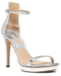 Michael Kors Michl Kors Doris Leather Pump
