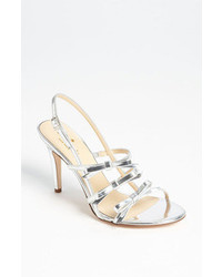 Kate Spade New York Sally Sandal