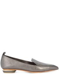 18mm beya loafers medium 5251900