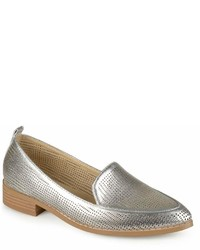 Journee Collection Brooky Loafers
