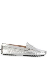 Gommino loafers medium 5205812