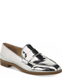 Franco Sarto Hudley Loafers Shoes