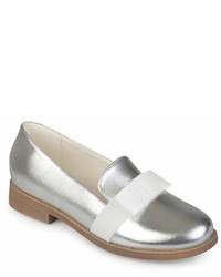 Journee Collection Kysie Loafers