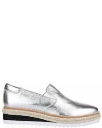 Kenneth Cole New York Rainer Platform Loafer