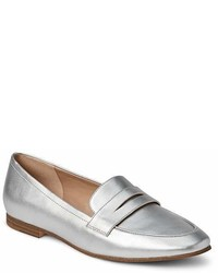 Gap Soft Leather Loafer