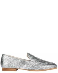 Kenneth Cole New York Westley Loafer