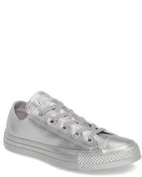 Chuck taylor all star ox liquid sneaker medium 4135887