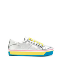 Marc Jacobs Empire Sneakers
