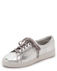 Michael Kors Michl Kors Collection Valin Runway Sneakers