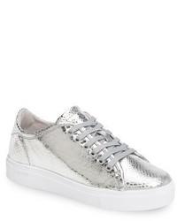 Nl32 sneaker medium 3691909