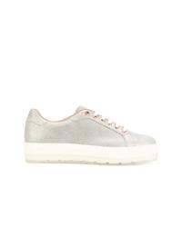 Diesel S Andyes W Sneakers