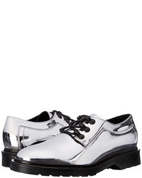 MM6 MAISON MARGIELA Mirrored Oxford