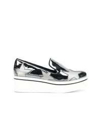 Stella McCartney Indium Star Binx Sneakers
