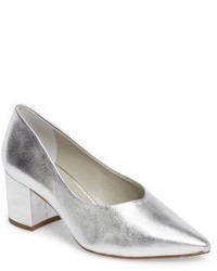 1 STATE 1state Jact Pointy Toe Pump