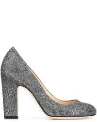Jimmy Choo Billie 100 Pumps