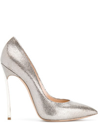 Casadei Myst Pumps