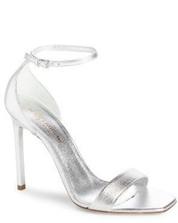 Amber ankle strap sandal medium 4065065