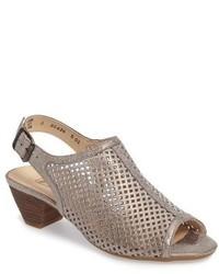 Lois slingback sandal medium 1195576