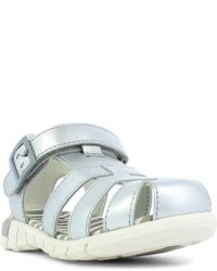 Umi Toddler Girls Lia Fisherman Sandal