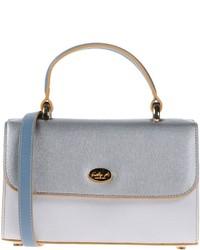 Franco Pugi Handbags