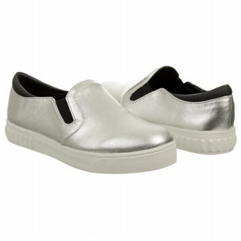 d146638e24ce9 ... Sneakers Sam Edelman Circus By Cruz Slip On Sneaker ...