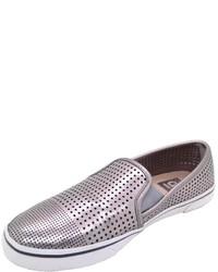 Dolce Vita Gordie Slip Sneaker
