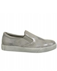 Wanted Pop Slip On Sneaker