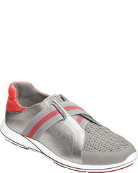 Aerosoles Rosoles Side Track Sneaker